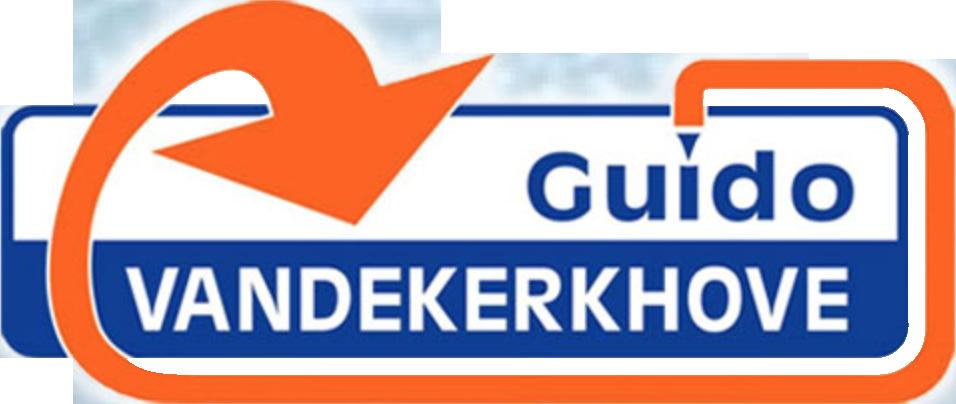 Guido Vandekerkhove